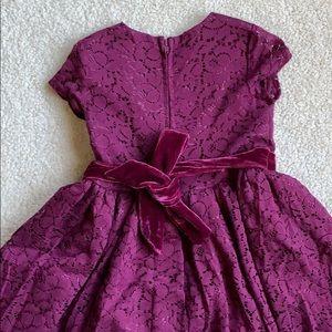 Youngland Dresses - Dress